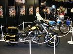 TokyoMotorcycleShow20150329 144531.JPG