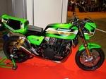 TokyoMotorcycleShow20150329 144700.JPG