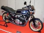 TokyoMotorcycleShow20150329 144938.JPG