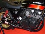 TokyoMotorcycleShow20150329 145015.JPG