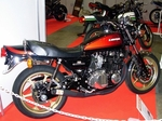 TokyoMotorcycleShow20150329 145030.JPG