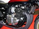 TokyoMotorcycleShow20150329 145054.JPG