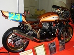 TokyoMotorcycleShow20150329 145204.JPG