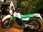 TokyoMotorcycleShow20150329 145538.JPG