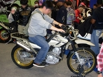 TokyoMotorcycleShow20150329 145633.JPG