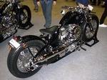 TokyoMotorcycleShow20150329 145951.JPG
