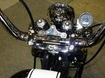 TokyoMotorcycleShow20150329 150045.JPG