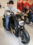 TokyoMotorcycleShow20150329 150259.JPG