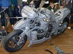 TokyoMotorcycleShow20150329 150751.JPG
