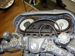 TokyoMotorcycleShow20150329 150919.JPG