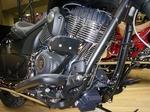 TokyoMotorcycleShow20150329 151640.JPG
