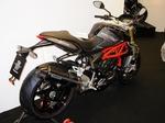 TokyoMotorcycleShow20150329 152500.JPG
