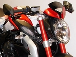 TokyoMotorcycleShow20150329 153139.JPG