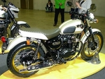 TokyoMotorcycleShow20150329 160338.JPG