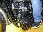 TokyoMotorcycleShow20150329 160412.JPG