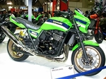 TokyoMotorcycleShow20150329 160539.JPG