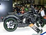 TokyoMotorcycleShow20150329 160631.JPG