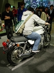 TokyoMotorcycleShow20150329 160835.JPG