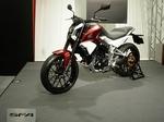 TokyoMotorcycleShow20150329 160951.JPG