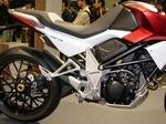 TokyoMotorcycleShow20150329 161031.JPG