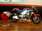 TokyoMotorcycleShow20150329 161646.JPG