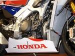 TokyoMotorcycleShow20150329 161708.JPG