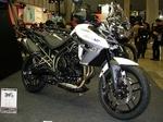 TokyoMotorcycleShow20150329 162422.JPG