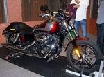 TokyoMotorcycleShow20150329 163223.JPG