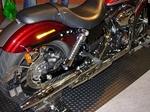 TokyoMotorcycleShow20150329 163248.JPG