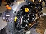 TokyoMotorcycleShow20150329 163445.JPG