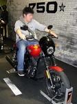 TokyoMotorcycleShow20150329 163803.JPG