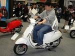 TokyoMotorcycleShow20150329 164044.JPG