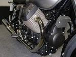 TokyoMotorcycleShow20150329 164335.JPG