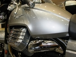 TokyoMotorcycleShow20150329 164857.JPG
