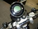 TokyoMotorcycleShow20150329 164915.JPG