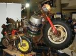 TokyoMotorcycleShow20150329 170630.JPG