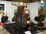 TokyoMotorcycleShow20150329 170651.JPG