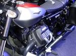 TokyoMotorcycleShow20170326-162108.JPG