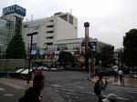 Tsuukin20150626 131001.JPG