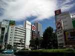Tsuukin20160909-123037.JPG