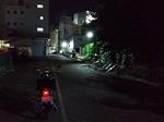 Tsuukin20160909-220044.JPG