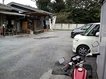 Tsuukin20161014-132334.JPG