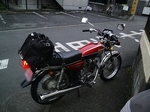 Tsuukin20161029-165711.JPG