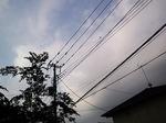 Tsuukin20170805-165114.JPG