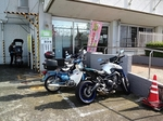 Tsuukin20171008-092809.JPG