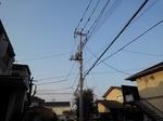 Tsuukin20180224-162027.JPG