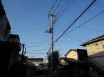 Tsuukin20180310-162856.JPG