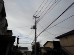Tsuukin20180324-161751.JPG
