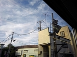 Tsuukin20180630-174136.JPG