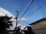 Tsuukin20180922-163104.JPG
